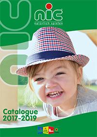 catalogue_2018_en