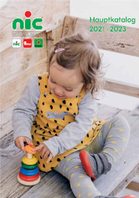 katalog_2020