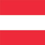 oesterreich_flagge